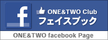 ONE&TWO Festival facebook Page