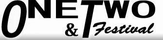偉大なる草レース ONE&TWOフェスティバル 公式ホームページ